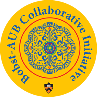 Bobst AUB Collaborative Initiative