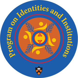 Program on Identities and Institutions